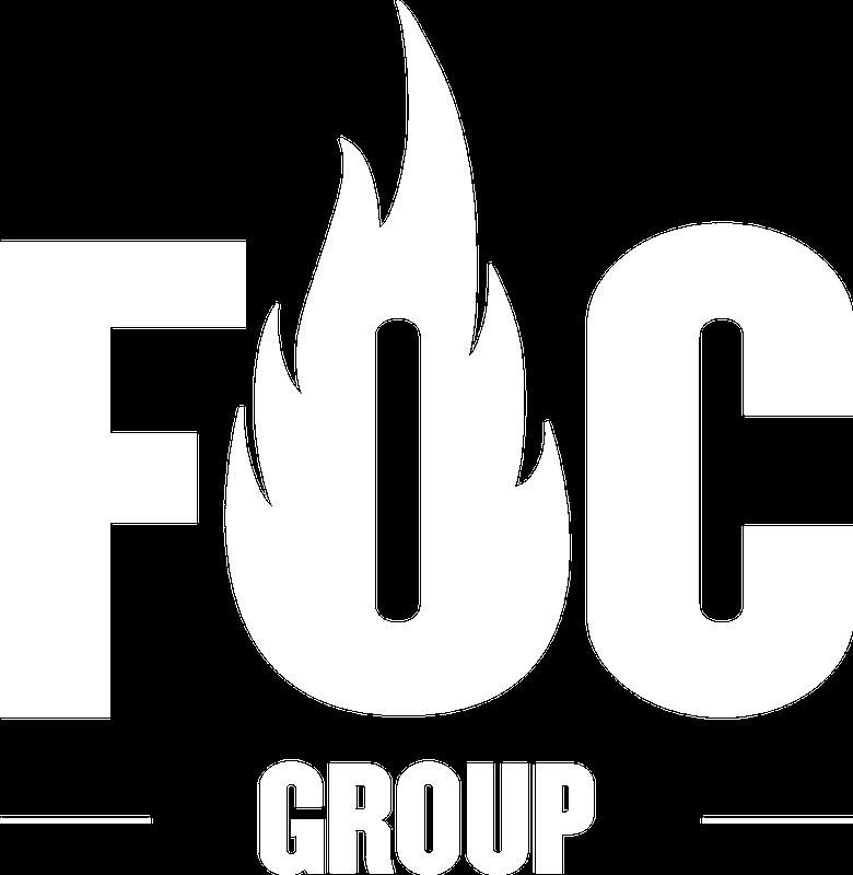 FOC Group